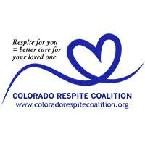 CRC Legislative Breakfast