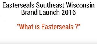 Eastersels is