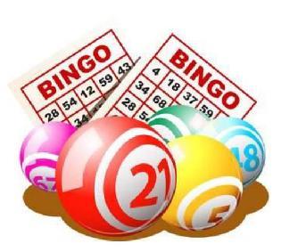 Bingo 2017