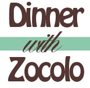 Dine for a Cause at Zocolo's in Shreveport