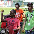 Last Chance for Summer Camp Registration