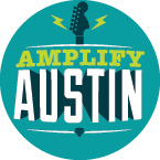 Join the Amplify Austin Team for ESCT