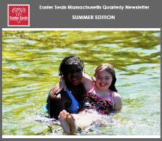 Our Summer Newsletter Has Arrived!