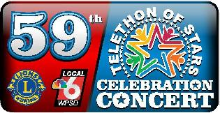 https://thecarsoncenter.org/events/59th-telethon-stars