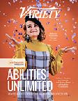 Easterseals Special Report with Variety Magazine