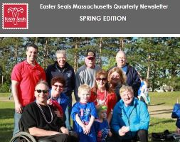 Have you seen our quarterly newsletter?