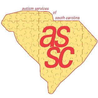 Autism Services of South Carolina