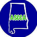camp ascca summer registration