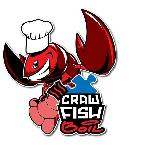 easterseals crawfish boil for autism