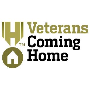 Easter Seals Partners with Vets Coming Home