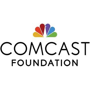 Comcast Assistive Technology Grant