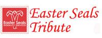 Easter Seals Tribute Dinner logo