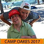 Easterseals Summer Camp