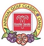 36th Annual Easter Seals Hawaii Golf Classic
