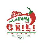 selma chili cook off easterseals west central alabama