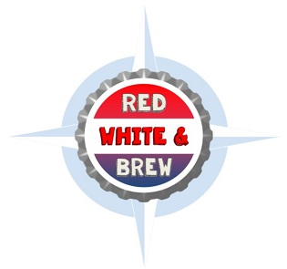 Red White Brew