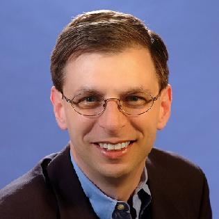 Chris Paladino