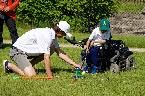 FGA Golf Outing
