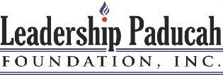 https://www.facebook.com/Leadership-Paducah-Class-29-482394331939012/?fref=ts