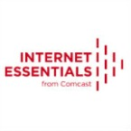 Comcast Internet Essentials program