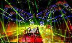TSO Concert Image