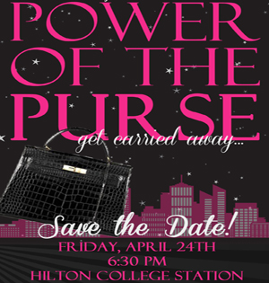 Power of the Purse 2015