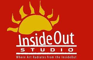 Inside Out Art Studio