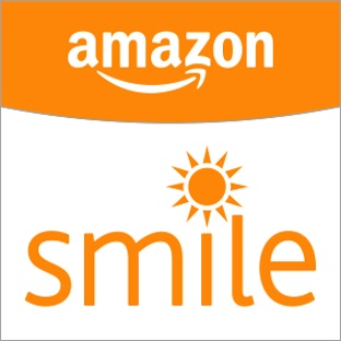 Shop for Good on AmazonSmile