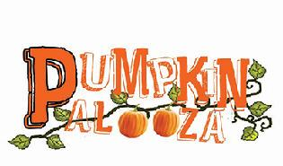 Join Us to Celebrate Everything Pumpkin on October 13th!