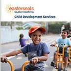 2016-2017 CDC Annual Report