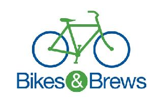 Bikes and Brews Logo