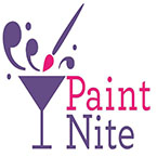 PaintNite for Easter Seals Superior CA