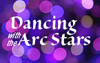 Dancing with the Arc Stars