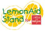 LemonAid Stand logo