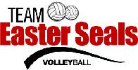 Sign up for Volleyball