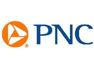 PNC logo July Hero