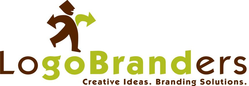 LogoBranders Logo