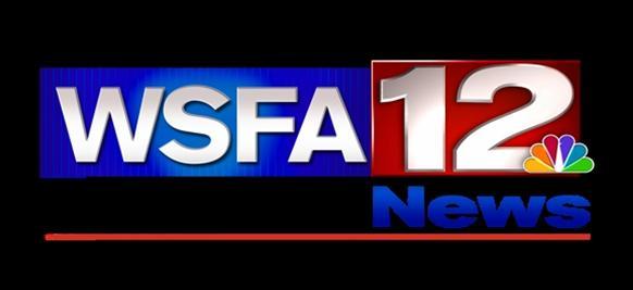 WSFA News