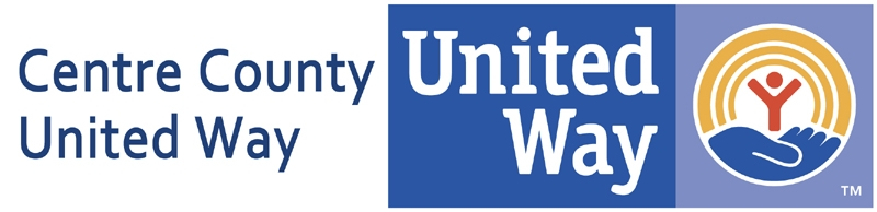 United Way for CDC
