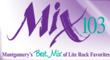Mix103