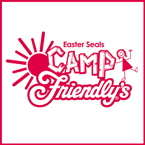 Friendly's Cones for Kids logo