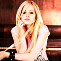 Learn more about how the Avril Lavigne Foundation is supporting