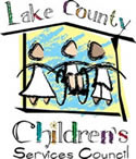 Lake County CSC
