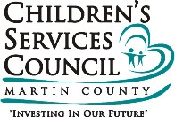 CSC Martin County Logo - Updated 2011(3)