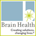 Our focus on improving Brain Health