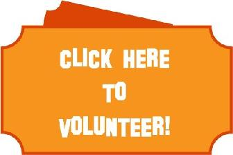 Click Here to Volunteer