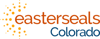 Easterseals Colorado logo