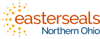 Easterseals Northern Ohio logo