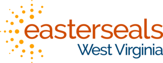 Easterseals West Virginia logo