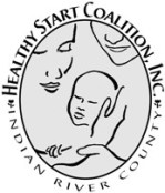 Indian River County Healthy Start Coalition Logo.jpg